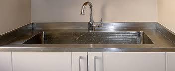 Kitchen Sinks Cape Town - laundry sink kymina cape town