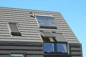 Energy Efficient Home by Energy Efficient Home Decors You Should Invest In