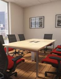 Office Meeting Table New Conference Room Furniture Office Conference Room Furniture