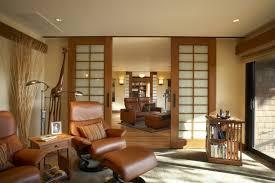 Living Room Partition Designs Ideas Design Trends Premium - Decorative living room