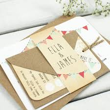wedding invitation bundles wedding invitation bundles reduxsquad