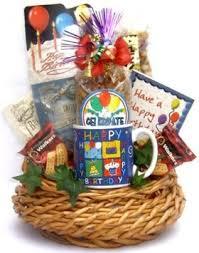 happy birthday gift baskets cheap happy birthday gift basket find happy birthday gift basket