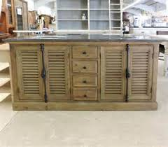 cuisine camif prix meuble de salle de bain 9 meuble de cuisine camif ana235l
