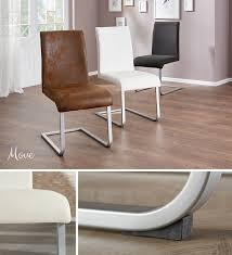Esszimmerstuhl Freischwinger Holz Hyggeblog Stühle Für Dein Esszimmer U2013 Freischwinger U0026 Co Hyggeblog