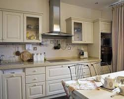 Finishing Touches Interior Design Provence Kitchen Design Finishing Touches 8