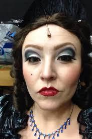 Cinderella Ugly Stepsisters Halloween Costumes 31 Evil Stepsister Cinderella Images