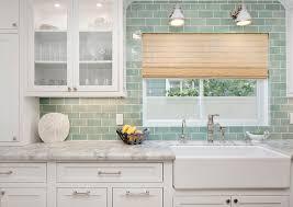 Beautiful Backsplashes Kitchens by 8 Beautiful Backsplash Ideas