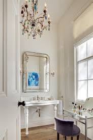 75 best bathroom images on pinterest bathroom ideas toilets and