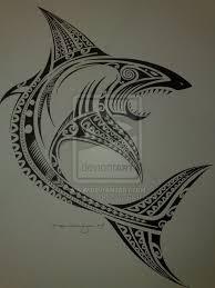 Polynesian Art Designs Best 25 Polynesian Tattoo Sleeve Ideas On Pinterest Hawaiian