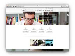 20 best business wordpress themes for small u0026 medium sized companies