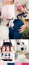 best 25 navy blue weddings ideas on pinterest navy weddings