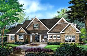 house plans with two master bedrooms lively suites one story 18