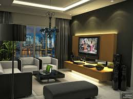 Modern Tv Room Design Ideas Simple 80 Apartment Living Room Decorating Ideas With Tv Design