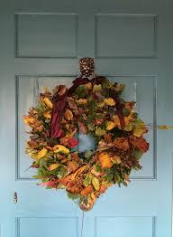 non christmas wreaths christmas wreaths direct