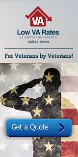 va arm loan va home loans for veterans and service members