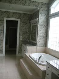 bathroom design software freeware bathroom design tool complete ideas exle
