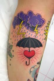 29 best storm cloud tattoo designs images on pinterest cloud