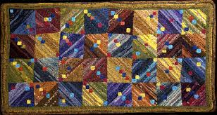 hooking a rug roselawnlutheran