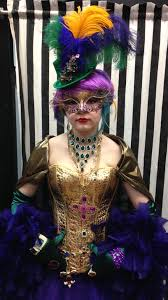 mardi gras costumes new orleans get ready for mardi gras 2018 new orleans 01 05 02 13 18