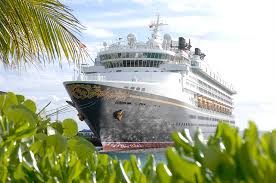 Texas cruise travel images Mouse consultant disney travel agent webp