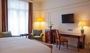 chambre b e prestige guest room