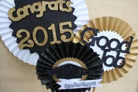 graduation decoration graduation decoration graduation centerpiece graduation