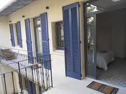 chambre hote nimes chambres d hôtes nimes maison d hôtes sous le néflier