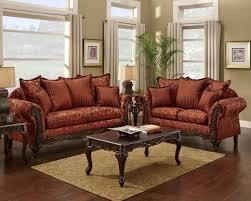 vintage style sofa set okaycreations net