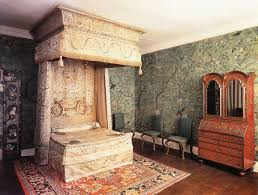 Georgian Bedroom Furniture by 41 Best Traditional Barock Early Georgian Images On Pinterest