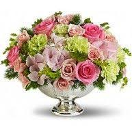 Flower Delivery Houston 30 Best Luxurious Flowers Images On Pinterest Flower