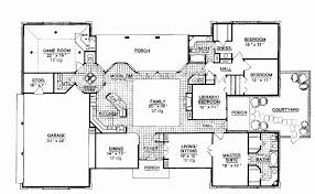 french floor plans french house plans lovely french provincial house plans australia 8