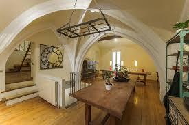 chambres d hôtes à arles guesthouse maison rabanel maison d hôtes arles booking com