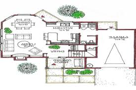 44 energy efficient house floor plans oxley new home design