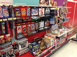the pack gambler what to expect from target in canada as a sports