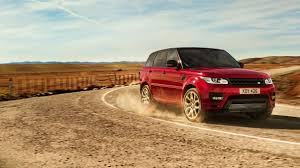 nepal new land rover range rover sport options u0026 accessories land rover australia