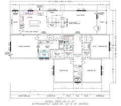 5 bedroom manufactured home floor plans 4 bedroom mobile home u2013 dentalforums info