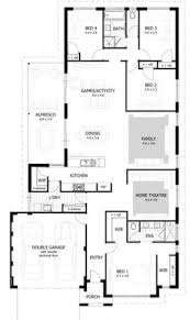 panorama new home floor plans interactive house plans metricon
