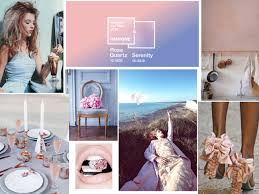 2016 Color Of The Year New Color Inspiration The 2016 Pantone Color Of The Year Witten