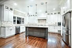 big kitchen island large white kitchen island snaphaven