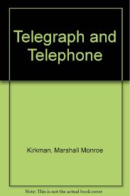 cheap alcatel telephone manual find alcatel telephone manual