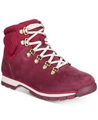 womens boots outdoor timberland s alderwood waterproof mid hiker boots boots