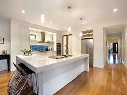 Kitchen With L Shaped Island L Shaped Island Kitchen Layout Interesting L Shaped Island Ideal