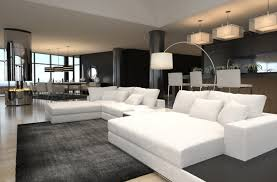 interior design and decor ideas for your rented london property