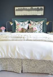 a cozy chic guest room retreat update part 1 cozy room and