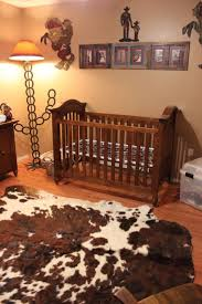 Western Themed Home Decor Image Search Results For Little Cowgirl Room Ideas Dream Big 36 X