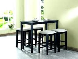 pub table and chairs for sale small pub table set small bar table kitchen bar table sets for small
