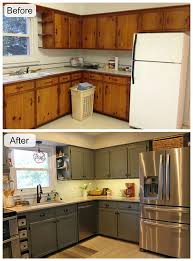 style your space to increase your home s value