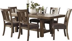loon peak extendable dining table loon peak etolin counter height extendable dining table reviews