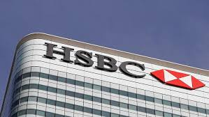 hsbc siege all about hsbc euronews
