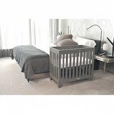 Bloom Alma Mini Crib Bloom Baby Alma Papa Crib Bloom High Chair